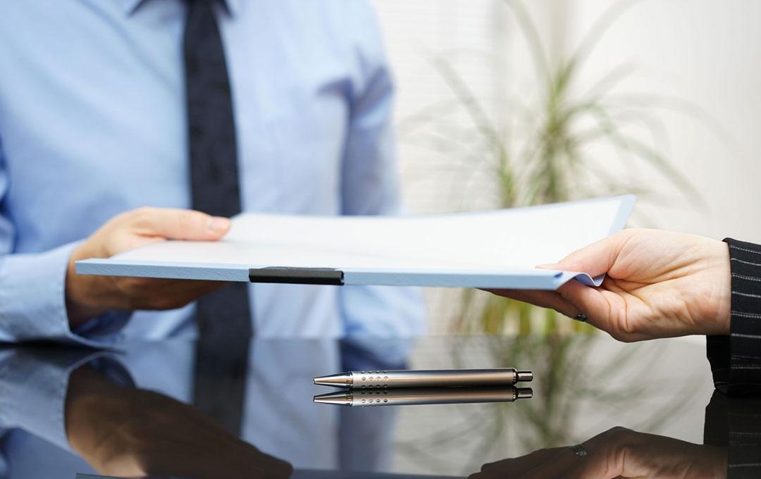West Midlands Employment Solicitors