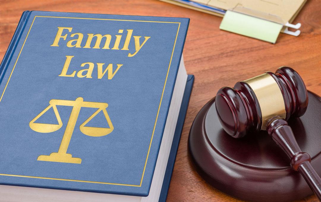 West Midlands Family Lawyers